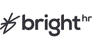 bright hr logo